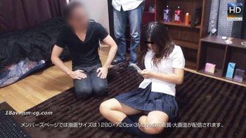 最新mesubuta 141015_858_01 應該平反撤校女生 奧田羽奈