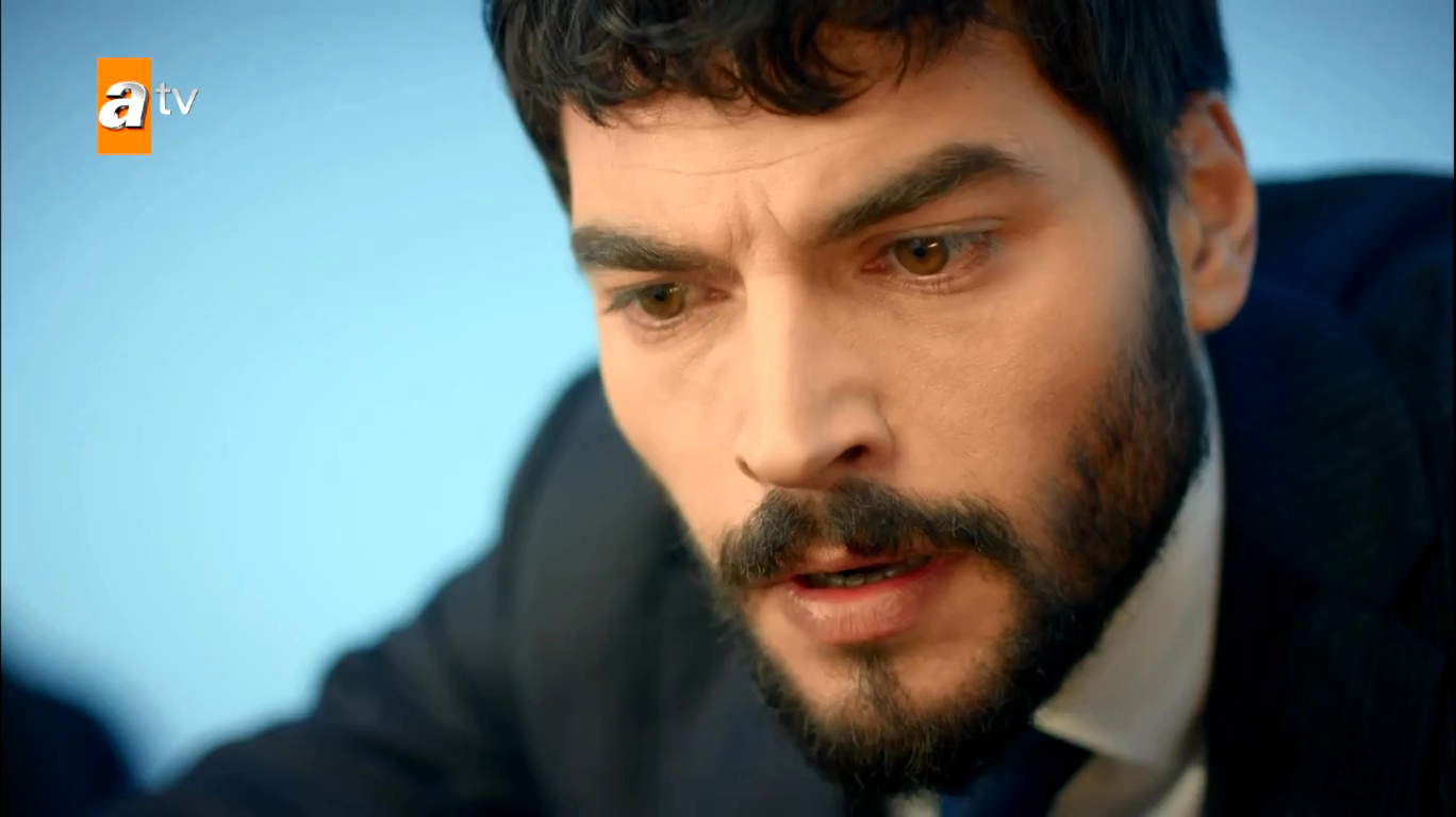 Hercai karlama mp 4 000057200