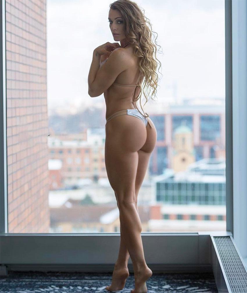 Caroline Campos 1