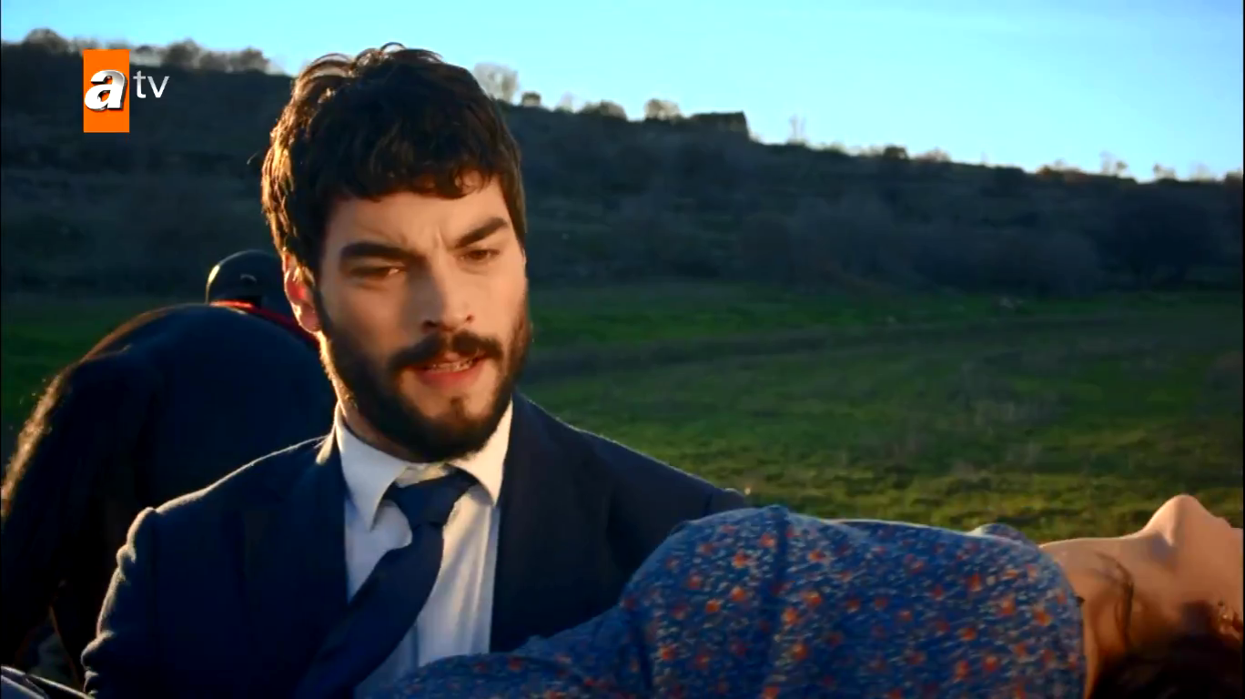 Hercai karlama mp 4 000095000