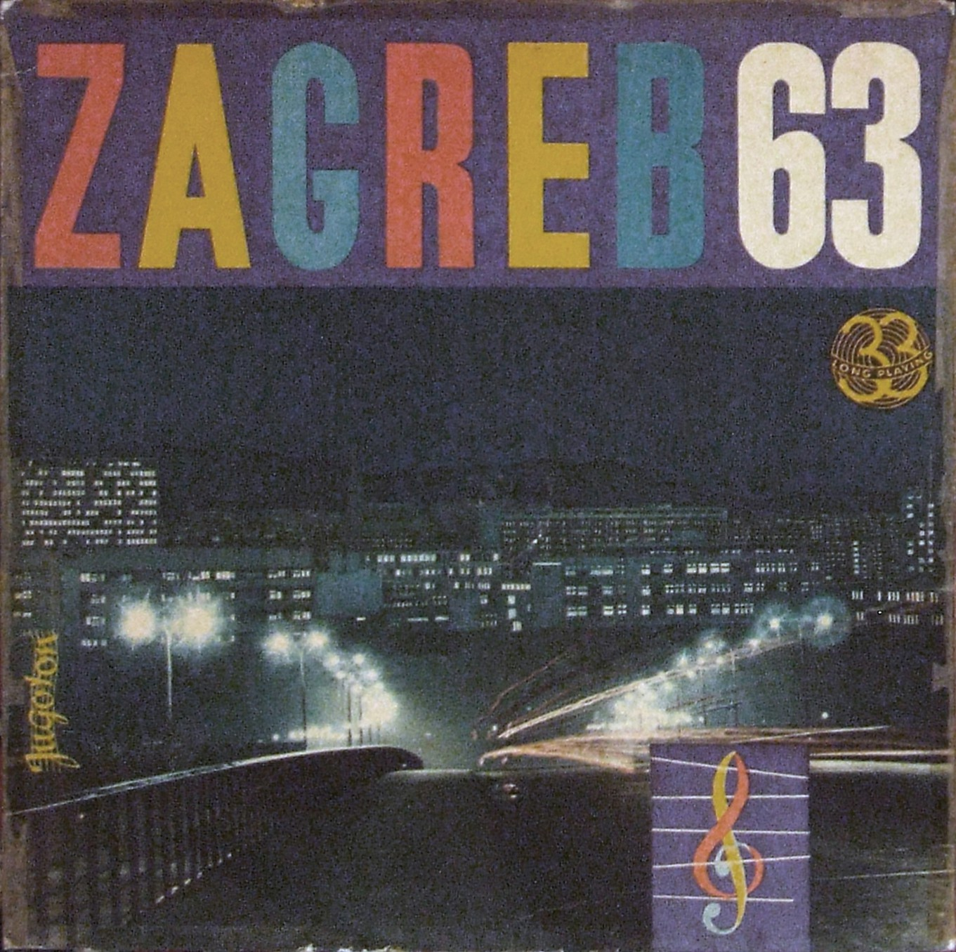 63 2 a