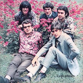 Crni Biseri 1968