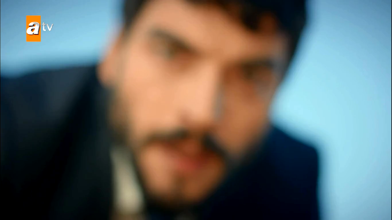 Hercai karlama mp 4 000069900