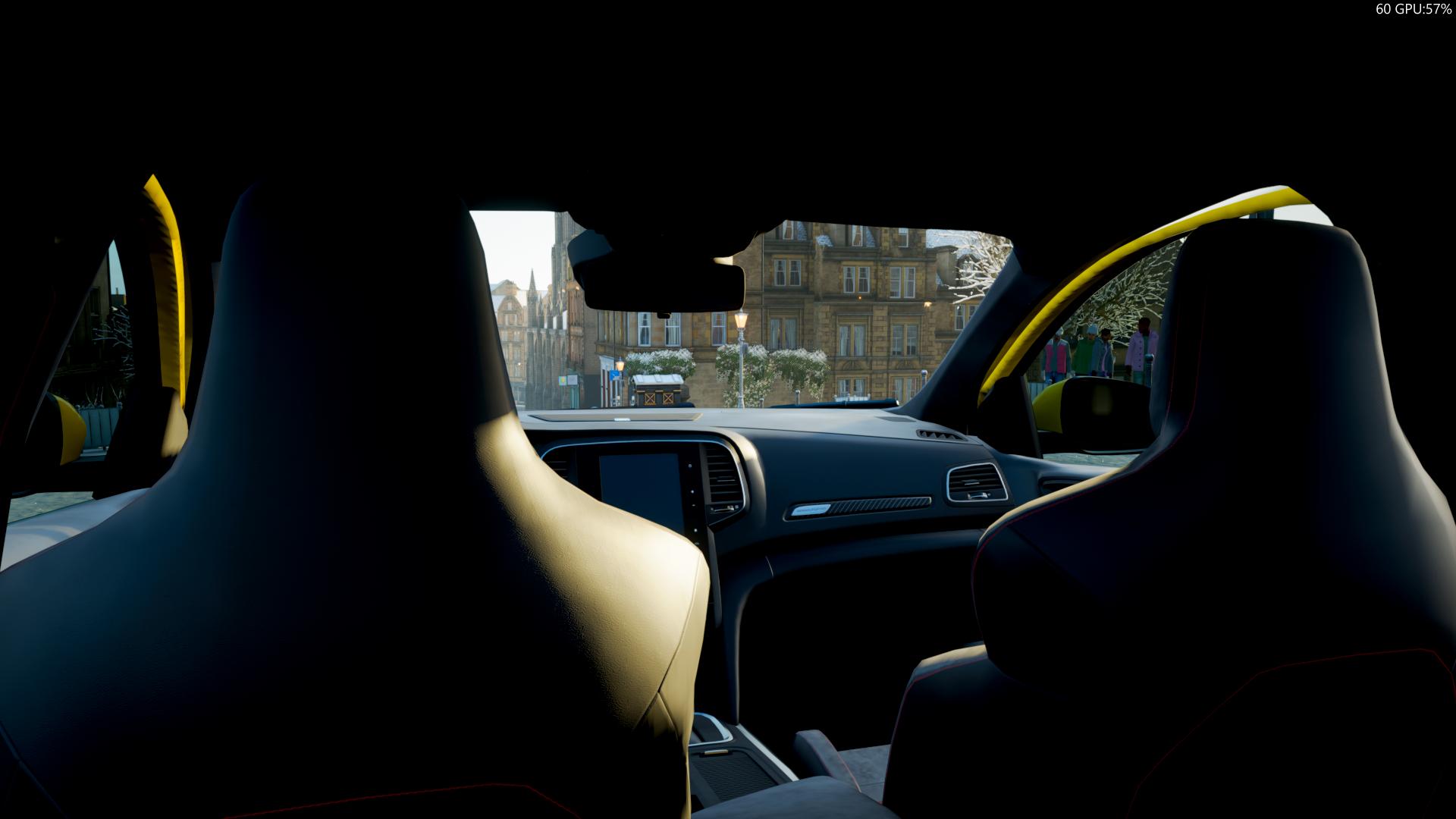 Forza Horizon 4 02 01 2020 21 57 57