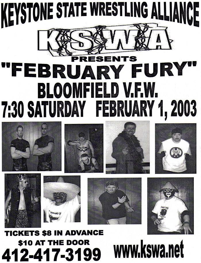 2003 feb 1