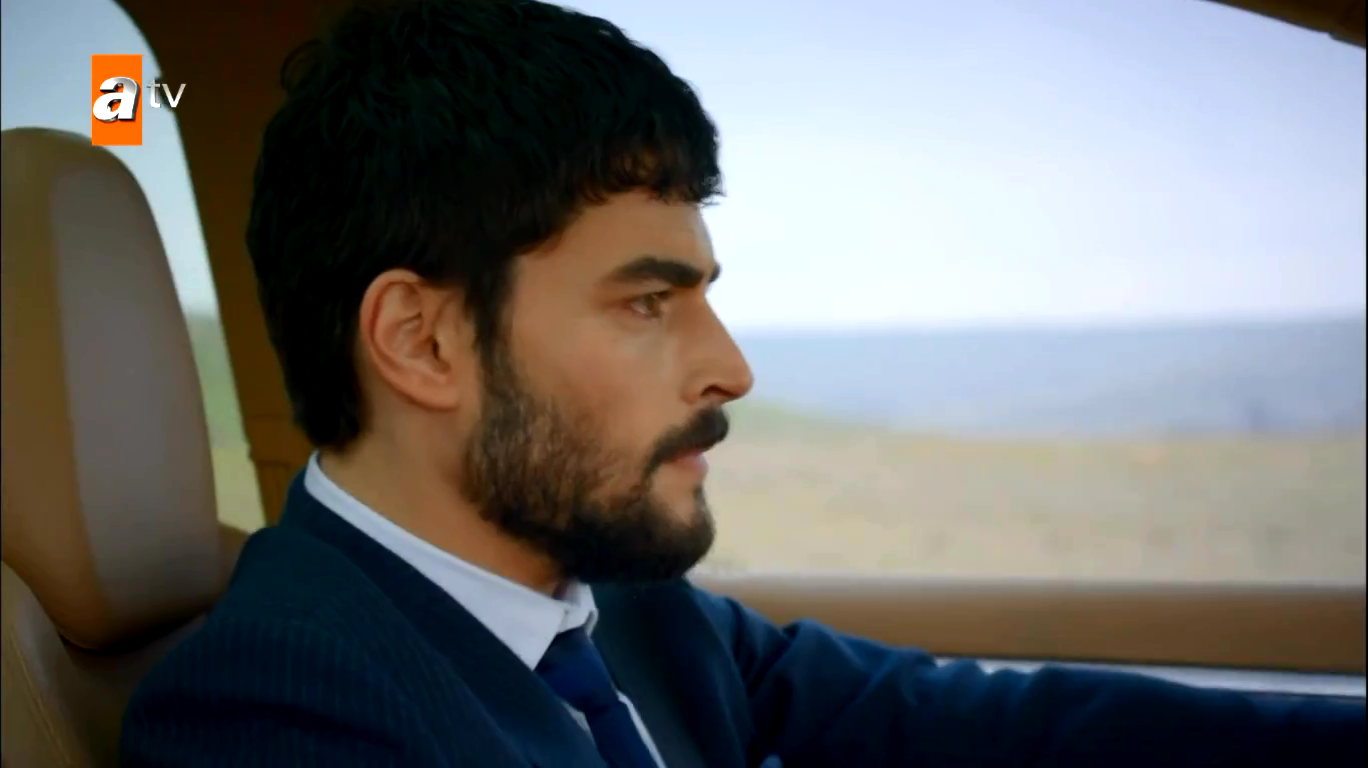 Hercai karlama mp 4 000009150