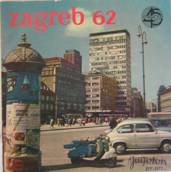 1962 a