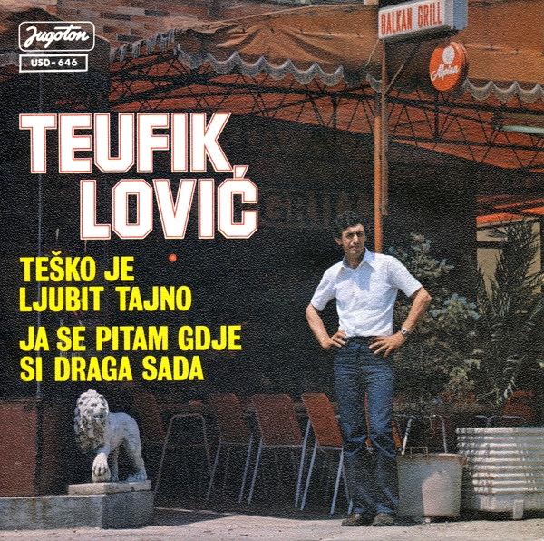 Teufik Lovic 1979 a