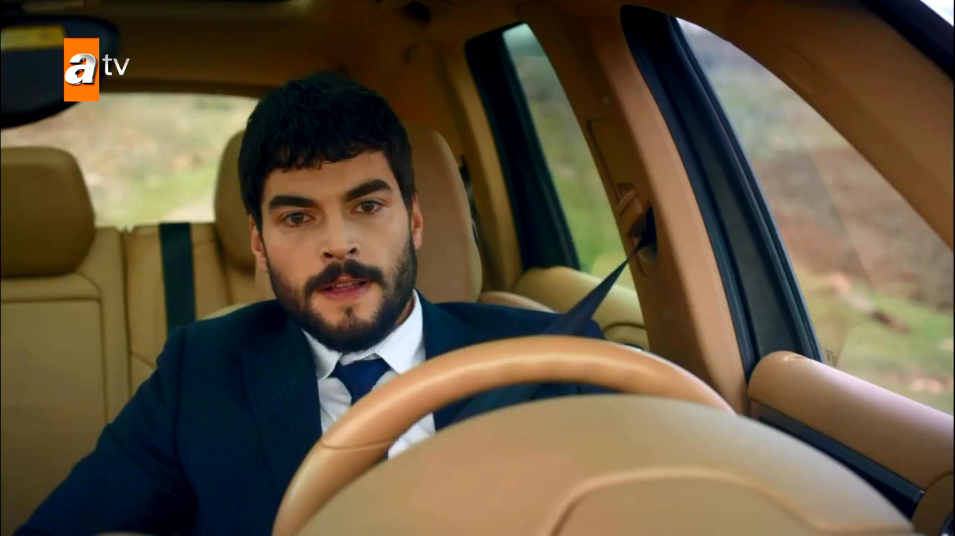 Hercai karlama mp 4 000027100