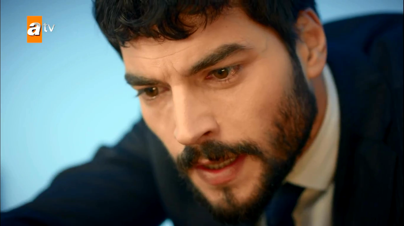 Hercai karlama mp 4 000067000