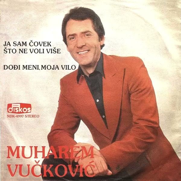 Muharem Vuckovic 1980 a