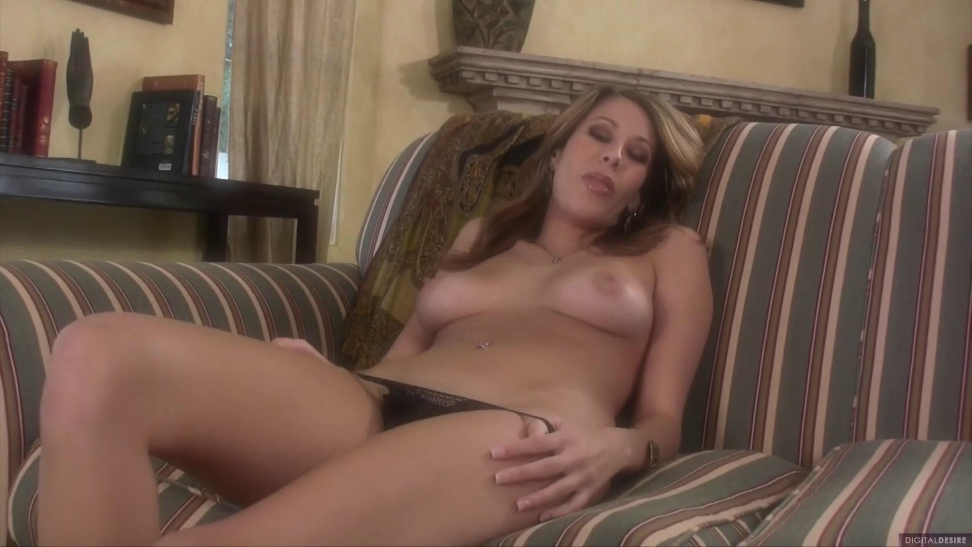 Nikki Brookes 0006