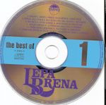Lepa Brena (Fahreta Jahic Zivojinovic) - Diskografija  35408316_CE-DE_1