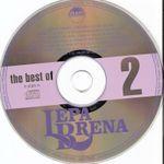 Lepa Brena (Fahreta Jahic Zivojinovic) - Diskografija  35408317_CE-DE_2