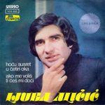 Ljuba Alicic - Diskografija 35899619_Prednja