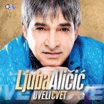 Ljuba Alicic - Diskografija - Page 3 35902747_Prednja