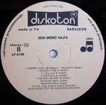 Seid Memic Vajta - Diskografija 36057478_Omot_4.