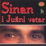 Sinan Sakic - Diskografija 36115110_Prednja_CD