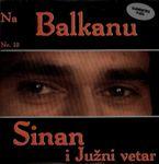 Sinan Sakic - Diskografija 36115111_Prednja_LP