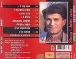 Sinan Sakic - Diskografija 36115112_Zadnja_CD