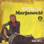 Srdjan Marjanovic - Page 2 36155403_Omot_1