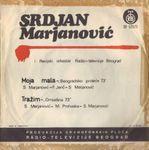Srdjan Marjanovic - Page 2 36155404_Omot_2