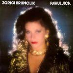 Zorica Brunclik - Diskografija 36602006_Prednja