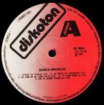 Zorica Brunclik - Diskografija - Page 2 36602420_Ploca_A