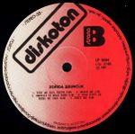 Zorica Brunclik - Diskografija - Page 2 36602422_Ploca_B