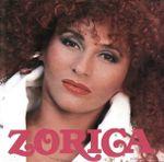 Zorica Brunclik - Diskografija 36602423_Prednja