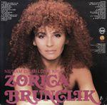 Zorica Brunclik - Diskografija 36602425_Zadnja