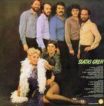 Lepa Brena - Diskografija  - Page 3 36646386_Zadnja