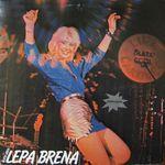Lepa Brena (Fahreta Jahic Zivojinovic) - Diskografija  36646513_Prednja
