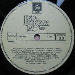 Lepa Brena - Diskografija  - Page 3 36646729_Ploca_A