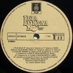 Lepa Brena - Diskografija  - Page 3 36646730_Ploca_A2
