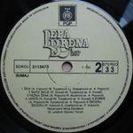 Lepa Brena - Diskografija  - Page 3 36646731_Ploca_B