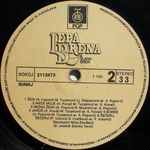 Lepa Brena - Diskografija  - Page 3 36646732_Ploca_B2