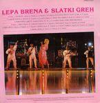 Lepa Brena - Diskografija  - Page 3 36646734_Zadnja