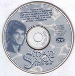 Sinan Sakic - Diskografija 36822384_CE-DE
