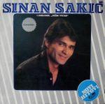 Sinan Sakic - Diskografija 36822392_Prednja_LP