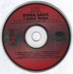 Sinan Sakic - Diskografija 36824117_CE-DE