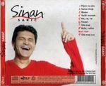 Sinan Sakic - Diskografija - Page 2 36824450_Zadnja