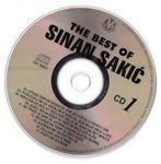 Sinan Sakic - Diskografija - Page 2 36824477_CE-DE_1