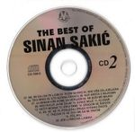 Sinan Sakic - Diskografija - Page 2 36824478_CE-DE_2