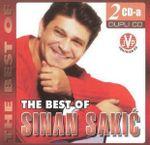 Sinan Sakic - Diskografija - Page 2 36824479_Prednja