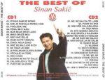 Sinan Sakic - Diskografija - Page 2 36824480_Zadnja