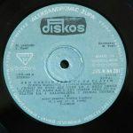Zorica Markovic - Diskografija  36838563_Ploca_A