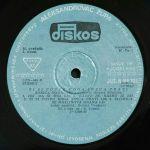 Zorica Markovic - Diskografija  36838564_Ploca_B