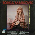 Zorica Markovic - Diskografija  36838566_Zadnja