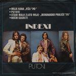 Davorin Popovic (Indexi) - Diskografija 37046177_Omot_1